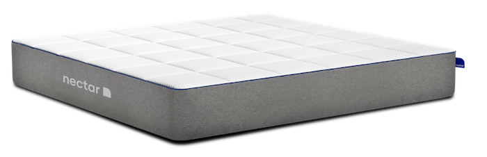 Nectar Mattress the most comfortable mattress - Illustration