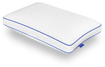 nectar mattress sets - choose memory foam pillows