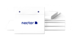 nectar mattress sets - add bed sheets