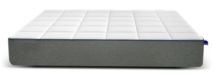 California King size Memory foam mattress