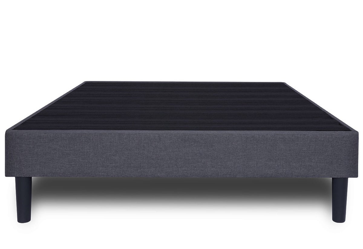 Mattress Foundation Best Queen King Size Bed Foundation