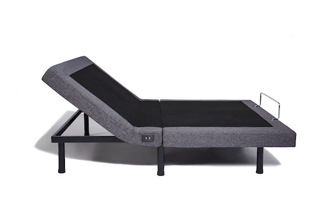 Adjustable Bed Base >> Adjustable Beds Frames Best King Twin Split Queen Bed Frames
