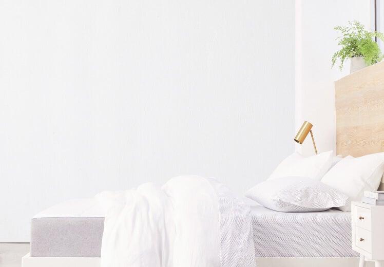 Charmant Most Comfortable Mattress | Nectar Sleep