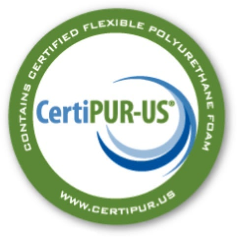 Cetripur-US-Certified icon