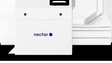 Nectar Sleep Sheets