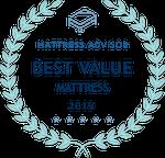 mattress-advisor