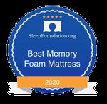 sleep-foundation