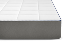 Nectar Memory Foam Full Mattress Section View