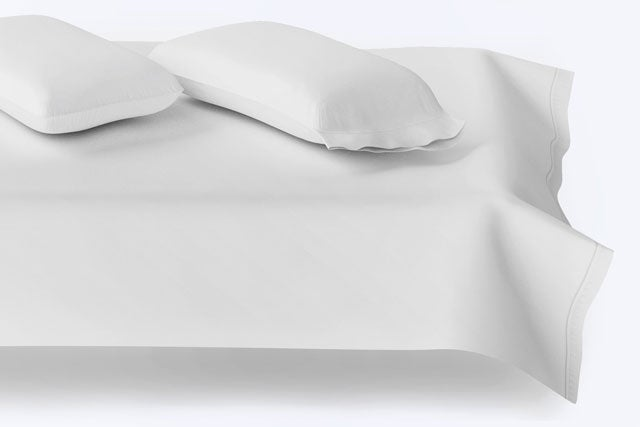 Nectar Organic Cotton Bed Sheet Set